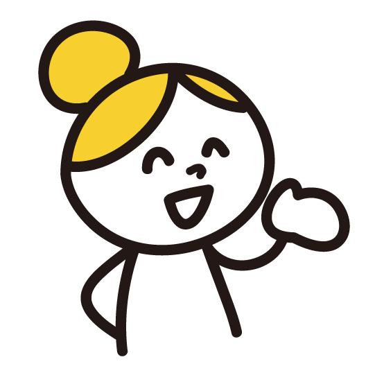 3連休の真ん中 キッザニア東京2部 入場編
