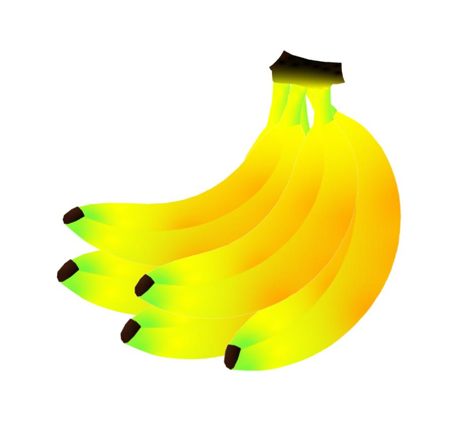 バナナハウス のバナナ生産者【回り方のコツ】