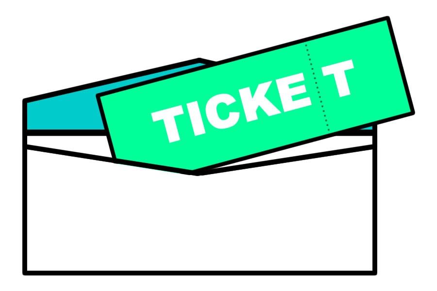 【懸賞情報】「ECCフォリラン!」会員限定 キッザニアチケットプレゼント