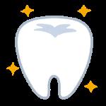 今年もやります「LION×兵庫県歯科医師会」
