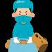 キッザニア東京「 動物病院 」クローズ